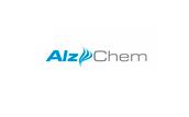 Alzchem