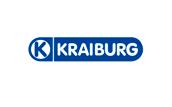 Gummiwerk Kraiburg